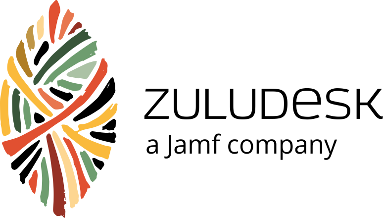 ZuluDesk logo